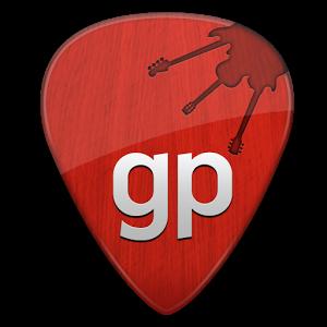 GuitarPro - program do zapisywania nut i tabulatur gitarowych