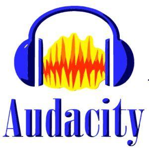 Audacity - program do nagrywania i edycji dźwięku